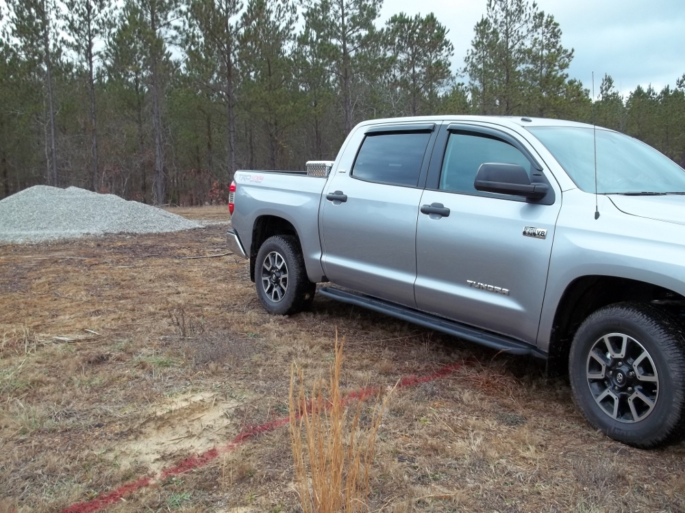 toyota-tundra-2014-crewmax-rock-sliders-white-knuckle-off-road-10
