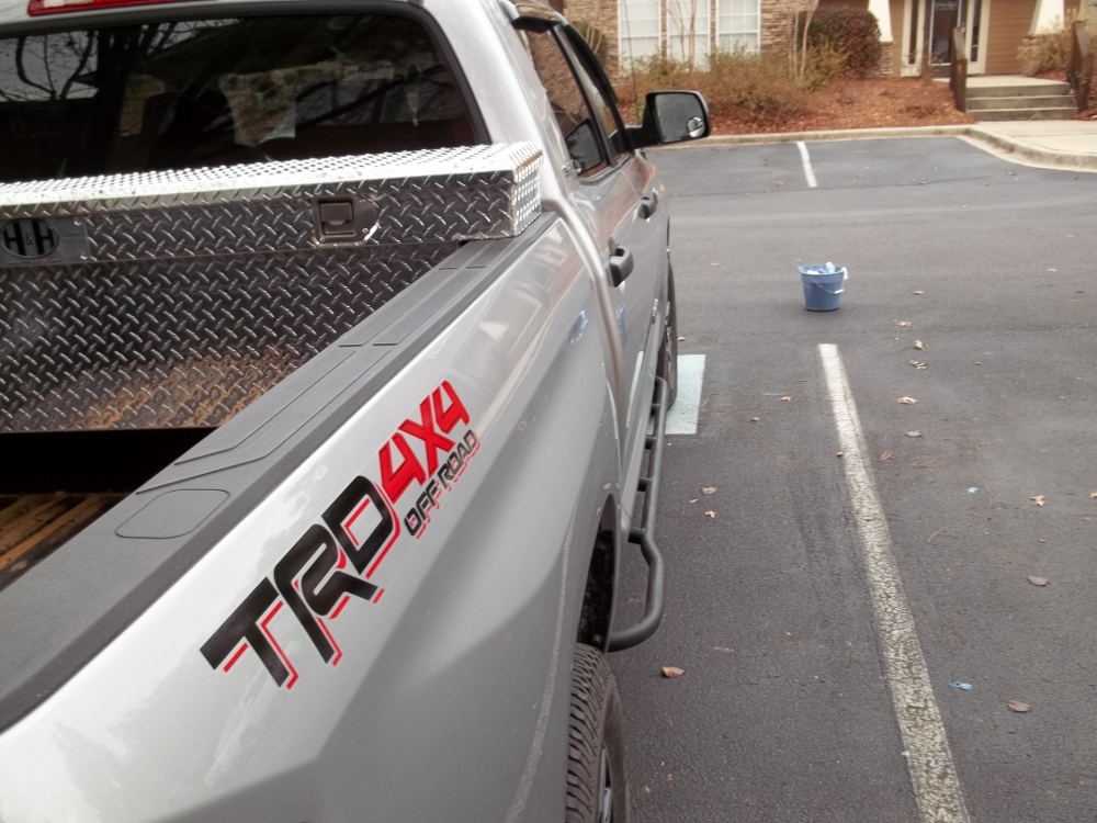 toyota-tundra-2014-crewmax-rock-sliders-white-knuckle-off-road-2