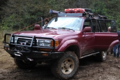 toyota-fzj80-land-cruiser-rock-sliders-white-knuckle-off-road-2