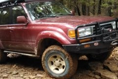 toyota-fzj80-land-cruiser-rock-sliders-white-knuckle-off-road-3