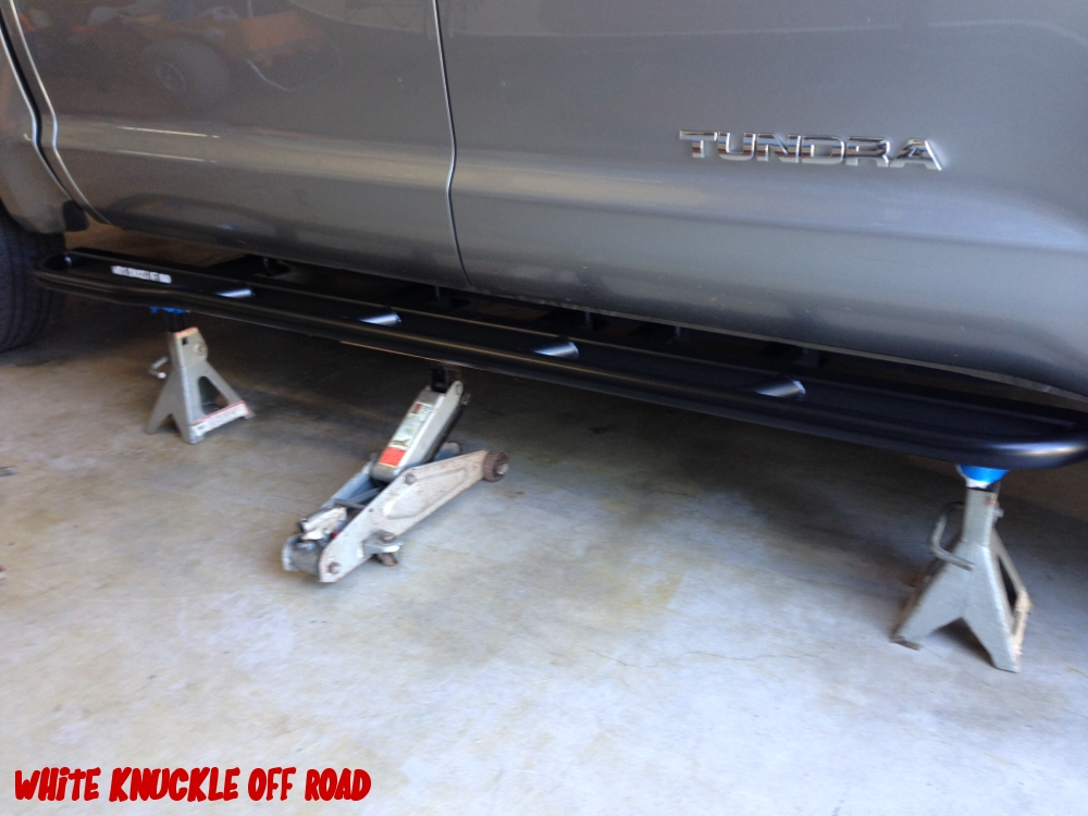 tundra-crewmax-rock-sliders-white-knuckle-off-road-2