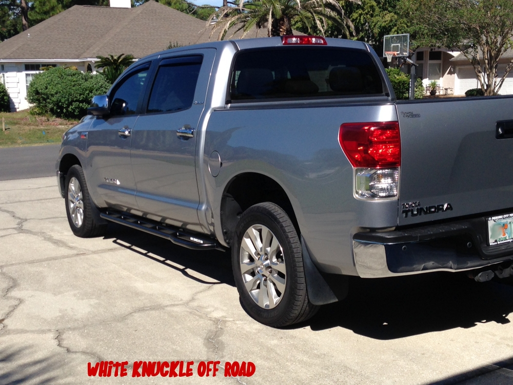 tundra-crewmax-rock-sliders-white-knuckle-off-road-4