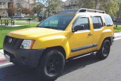 tony-2nd-gen-xterra-white-knuckle-off-road-1