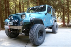 zach-s-jeep-yj-wkorp-1