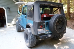zach-s-jeep-yj-wkorp-2