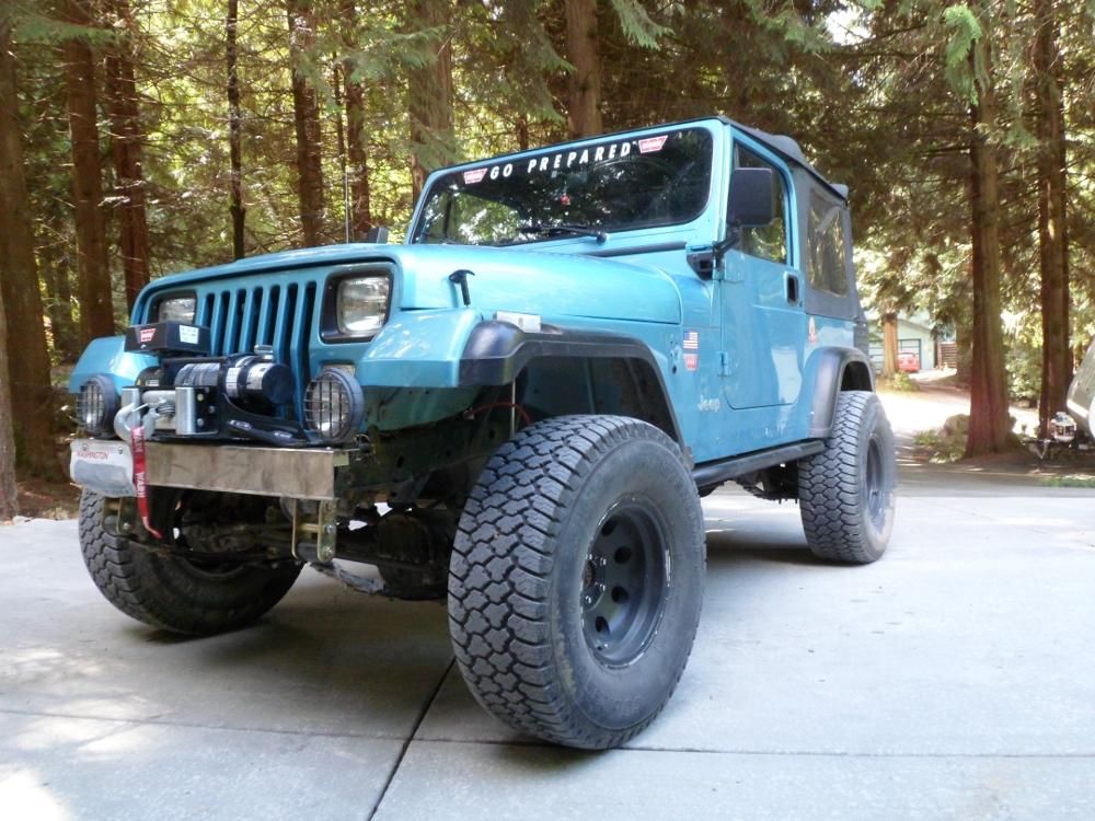 zach-s-jeep-yj-wkorp-1