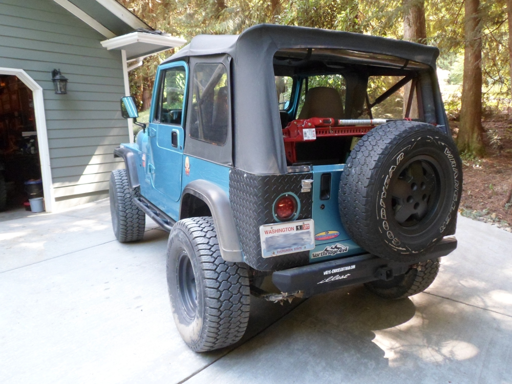 zach-s-jeep-yj-wkorp-2