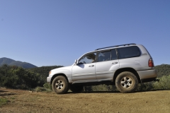 adam-s-uzj100-land-cruiser-whiteknuckleoffroad-4-