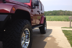 jeep-jk-unlimited-rock-sliders-white-knuckle-off-road-3