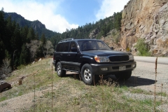 andy-s-100-series-land-cruiser-wkorp-1