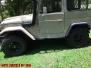 barrys-FJ40-land-cruiser-in-australia
