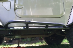 fj40-land-cruiser-rock-sliders-white-knuckle-off-road-4