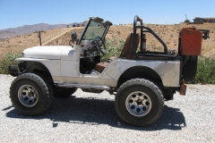 brian-s-76-cj5-white-knuckle-off-road-4