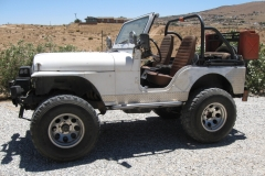 brians-76-cj5-white-knuckle-off-road-2