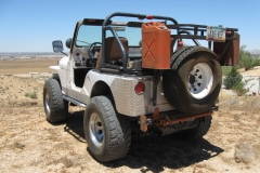 brians-76-cj5-white-knuckle-off-road-7