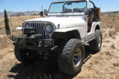 brians-76-cj5-white-knuckle-off-road-8