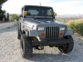 chad-s-jeep-yj