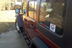 chrisjeepjk4door2
