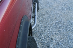 foxs-77-early-bronco-rock-sliders-white-knuckle-off-road-5