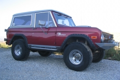 foxs-77-early-bronco-rock-sliders-white-knuckle-off-road