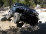 gordon-s-jeep-jk
