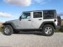 jake-s-2008-jeep-jk-4-door