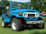 jeff-s-1978-fj40-land-cruiser