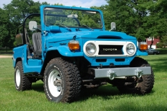 jeffs-fresh-78-fj40-white-knuckle-off-road-1