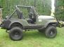 jesse-s-jeep-cj5