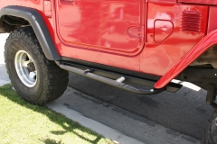 fj40-rock-sliders-white-knuckle-off-road-1