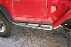 fj40-rock-sliders-white-knuckle-off-road-5