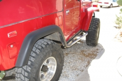 fj40-rock-sliders-white-knuckle-off-road