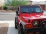 josh-s-jeep-tj-unlimited