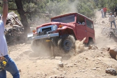 ken-fj40-rock-sliders-white-knuckle-off-road1