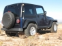 norm-s-2005-jeep-tj