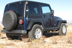 jeep-tj-rock-sliders-white-knuckle-off-road-1