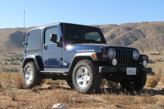 jeep-tj-rock-sliders-white-knuckle-off-road-2