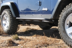 jeep-tj-rock-sliders-white-knuckle-off-road-5