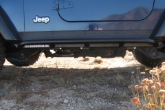 jeep-tj-rock-sliders-white-knuckle-off-road-6