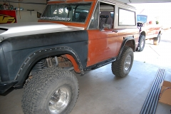 early-bronco-rock-sliders-white-knuckle-off-road-7