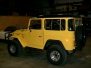 tim-s-1978-fj40-land-cruiser